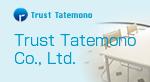 Trust Tatemono Co., Ltd.