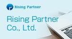 Rising Partner Co., Ltd.